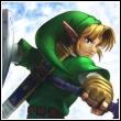 avatar_Link