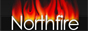 Northfire Networks